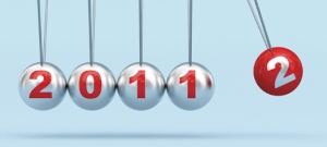 New Years, 2012 new year, welcome the new year, RVing, new year RV, RV Dealer, camping new year