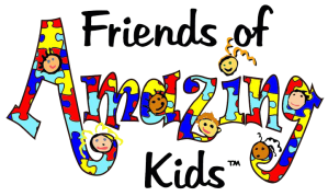 FOAK-Friends of Amazing Kids, Autism Awareness in Pennsylvania