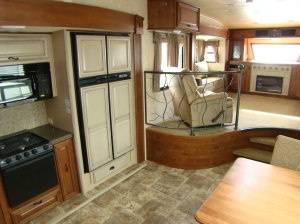 rv dealers Pennsylvania, Lerch RV, rv dealers, rv dealers York PA, rv dealers Harrisburg PA, rv dealers Lancaster PA, Open Range 5th wheel, Open Range travel trailers, Open Range 5th wheels, Open Range travel trailers, Open Range Roamer 5th wheels