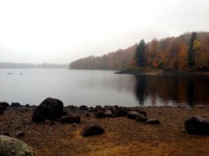 indian-lake-adirondack-mountains-new-york