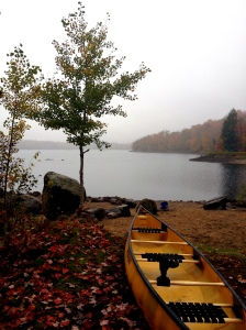 canoeing-fishing-indian-lake-adirondack-mountains-new-york