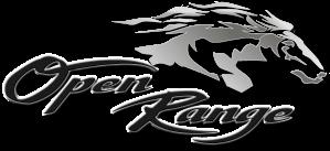 open-range-rv-horsehead-logo-dark-highland-ridge-rv