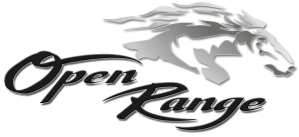 open-range-rv-horsehead-logo-dark-highland-ridge-rv