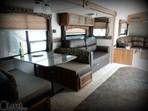 2015 Springdale 38FL Keystone RV dealer - Lerch RV